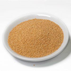 Amaranto en grano